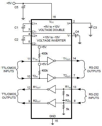 Tact Switch Diagram together with Daihatsu Rocky Feroza Sportrak F300 Body Electrical Parts And System furthermore Rf Power Resistors besides Pcb Momentary Push On Switch additionally H ton Bay Fan Wiring Diagram For Ceiling Light. on dip switch wiring diagram