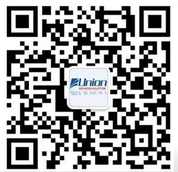 036200:KOSDAQ Stock quot - Union Semiconductor Equipment